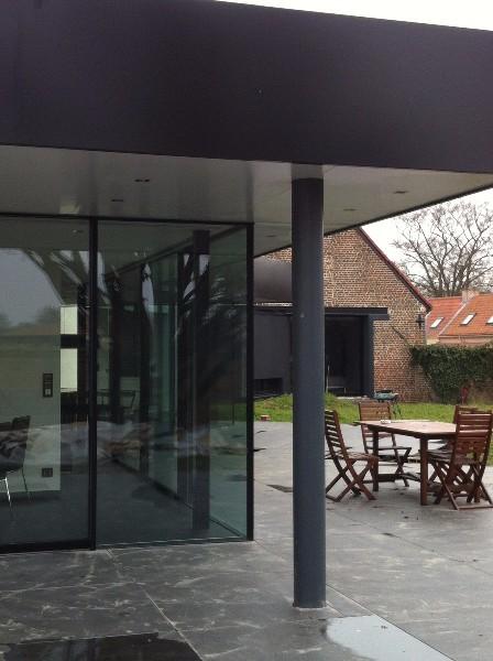 architecte extension de maison douai valenciennes nord. Black Bedroom Furniture Sets. Home Design Ideas