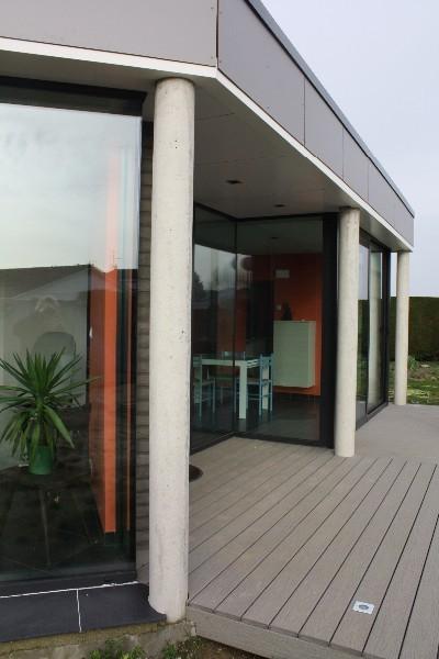 Architecte D Intérieur Douai architecte d'intérieur, rénovation valenciennes, travaux douai